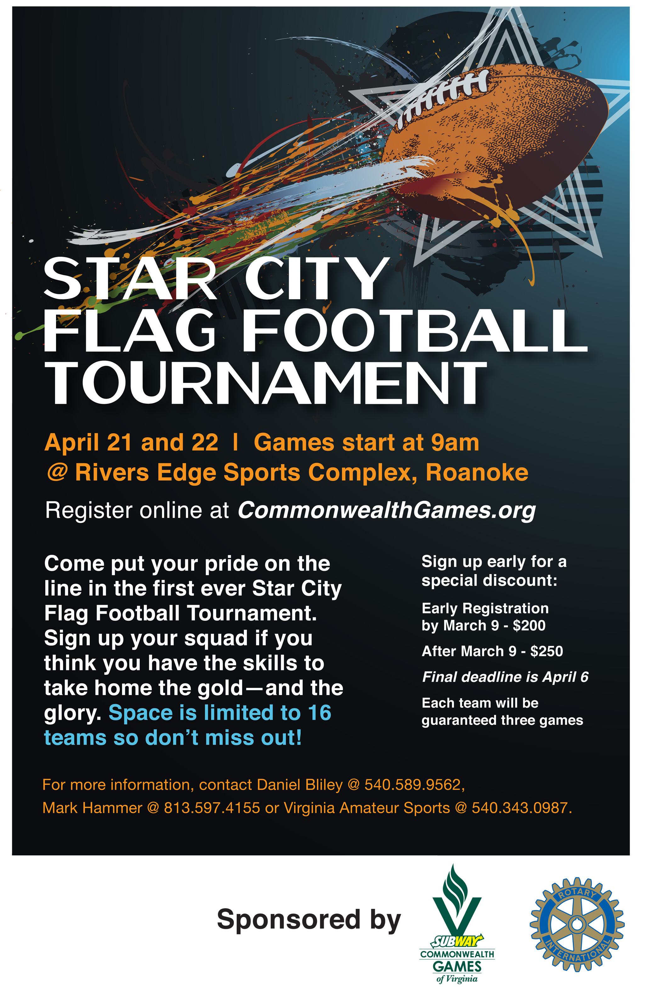 Star-City-Flag-Tourney-2012-poster.jpg