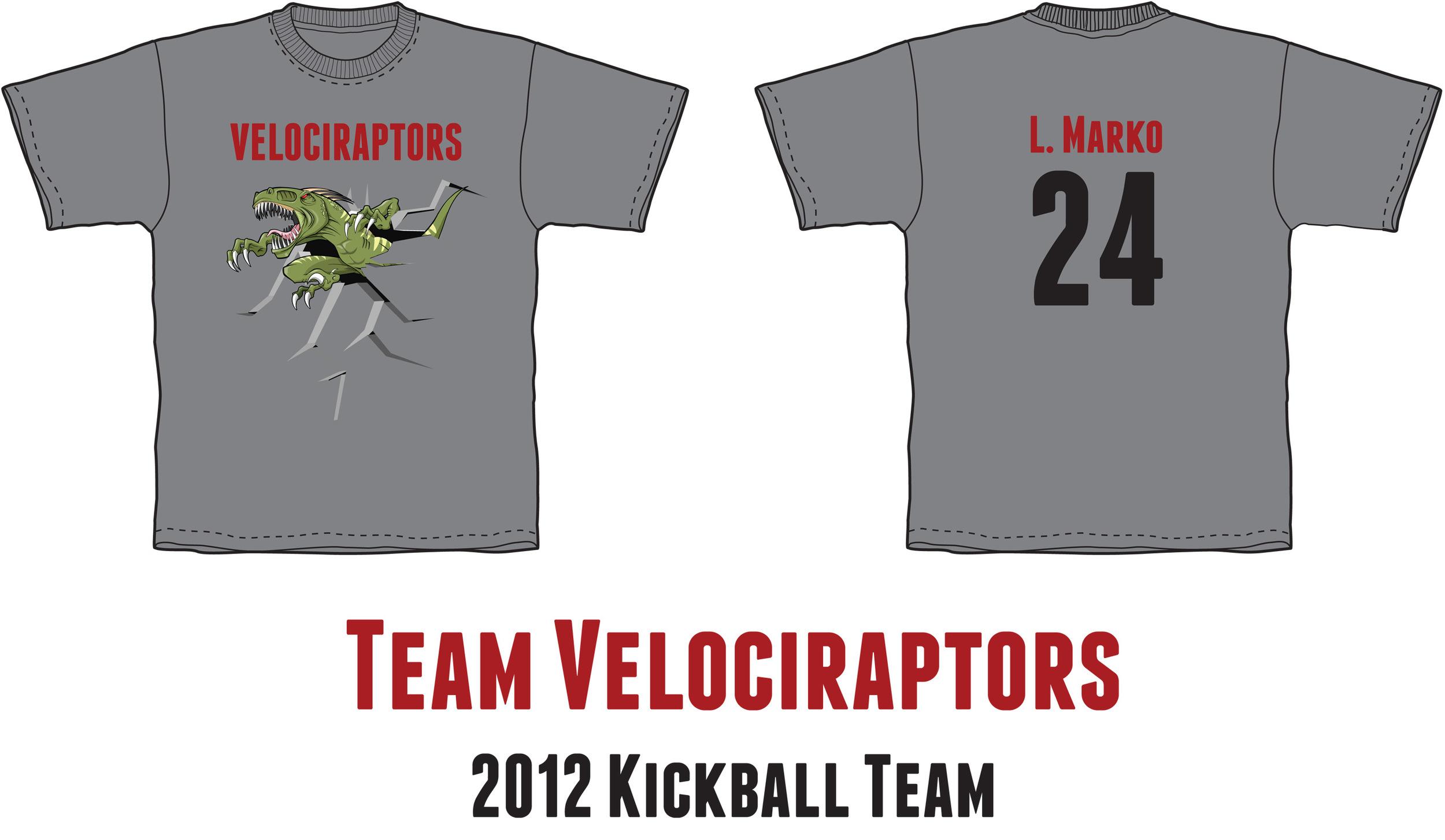 Velociraptor-Team-shirts.jpg