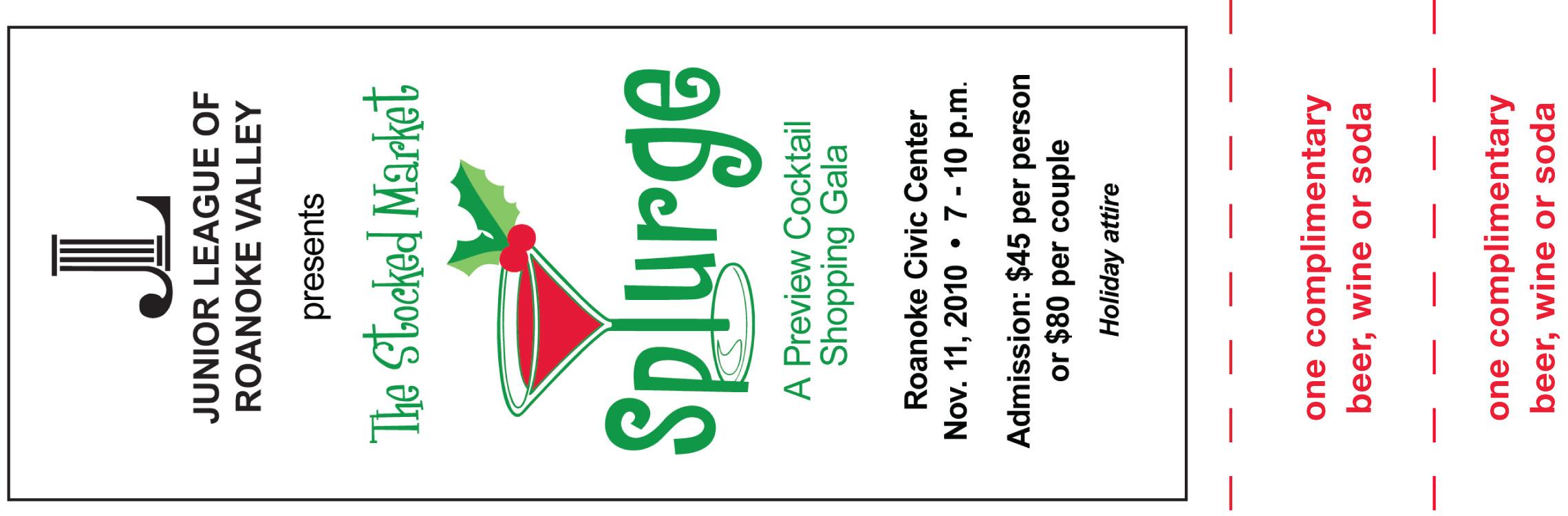 Splurge2010-Tkt.jpg