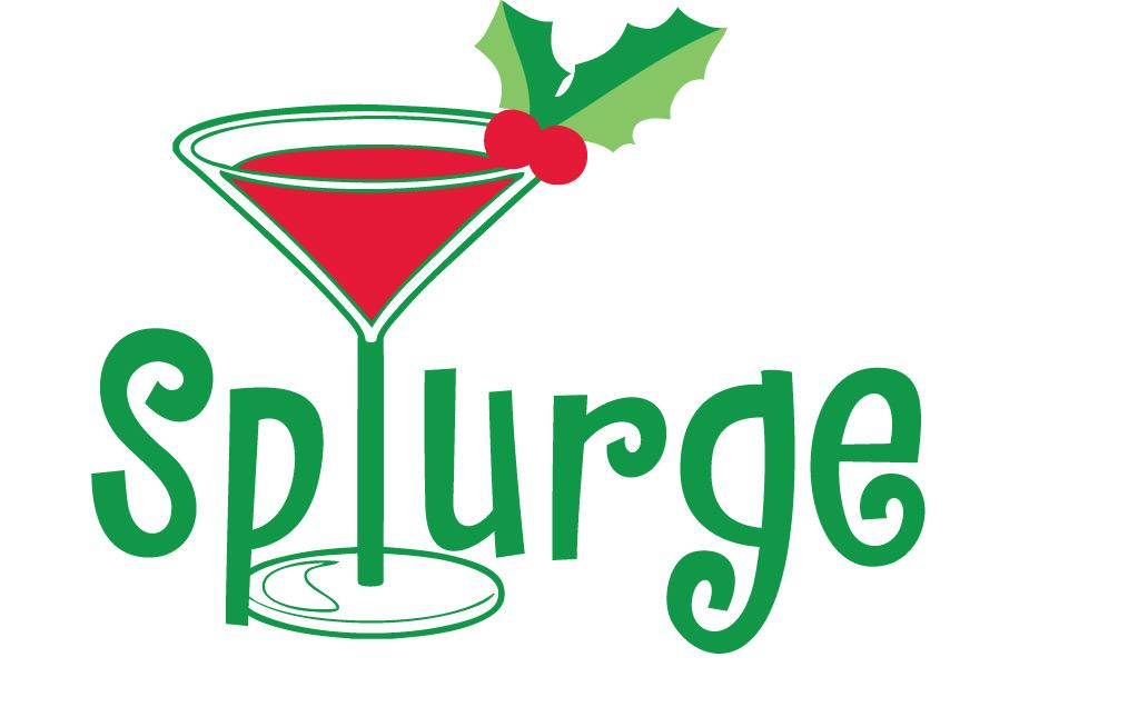 SPLURGE-Green-Martini.jpg
