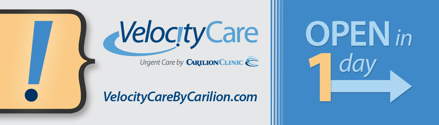 J729_04 Velocity Care digital BB_RKE 1 DAY.jpg
