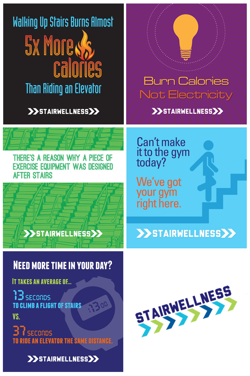 StairWellness-Posters-collection-1.jpg