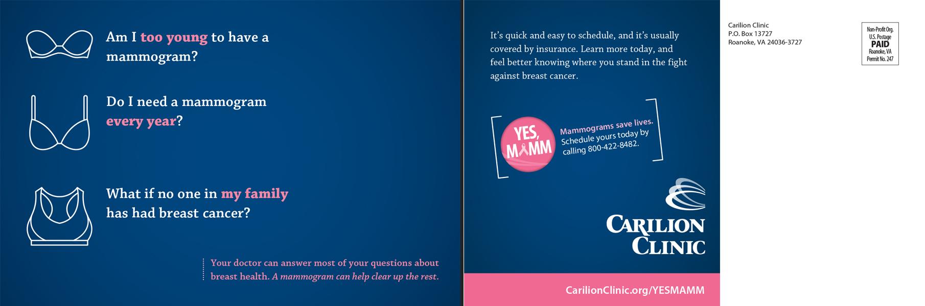 Mammo Refresh_Direct Mail.jpg