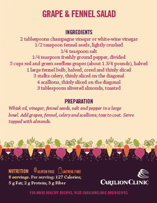 GFGP-Recipe_Grape-and-Fennel-Salad.jpg