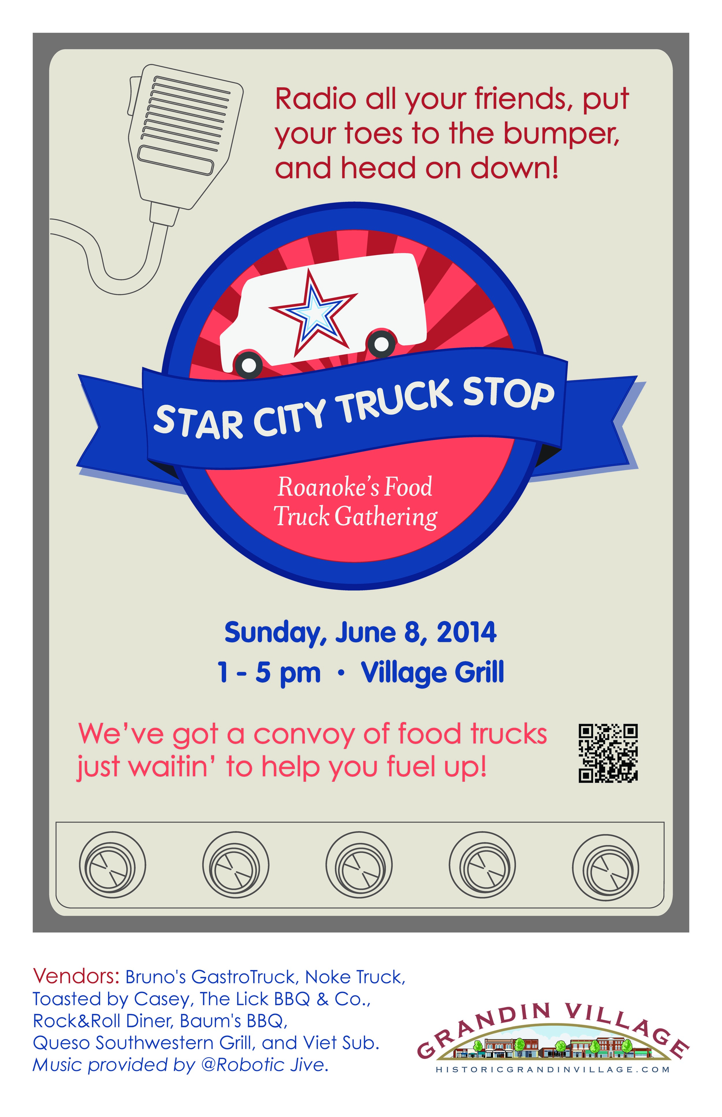 2014 Star City Truck Stop poster size_11x17.jpg
