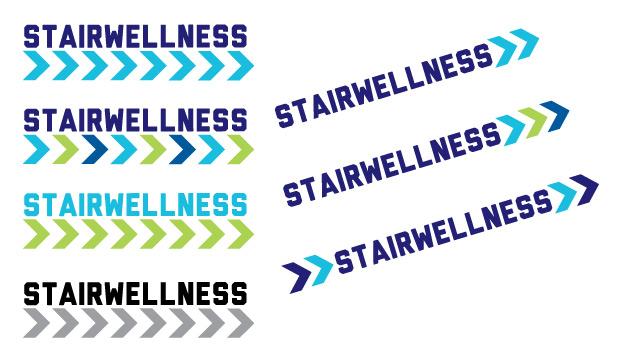 Stairwellness-Logo.jpg