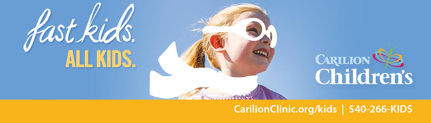 C66749 Carilion Childrens Phase 1_Elise FastKids_Digital BB_1400x400.jpg