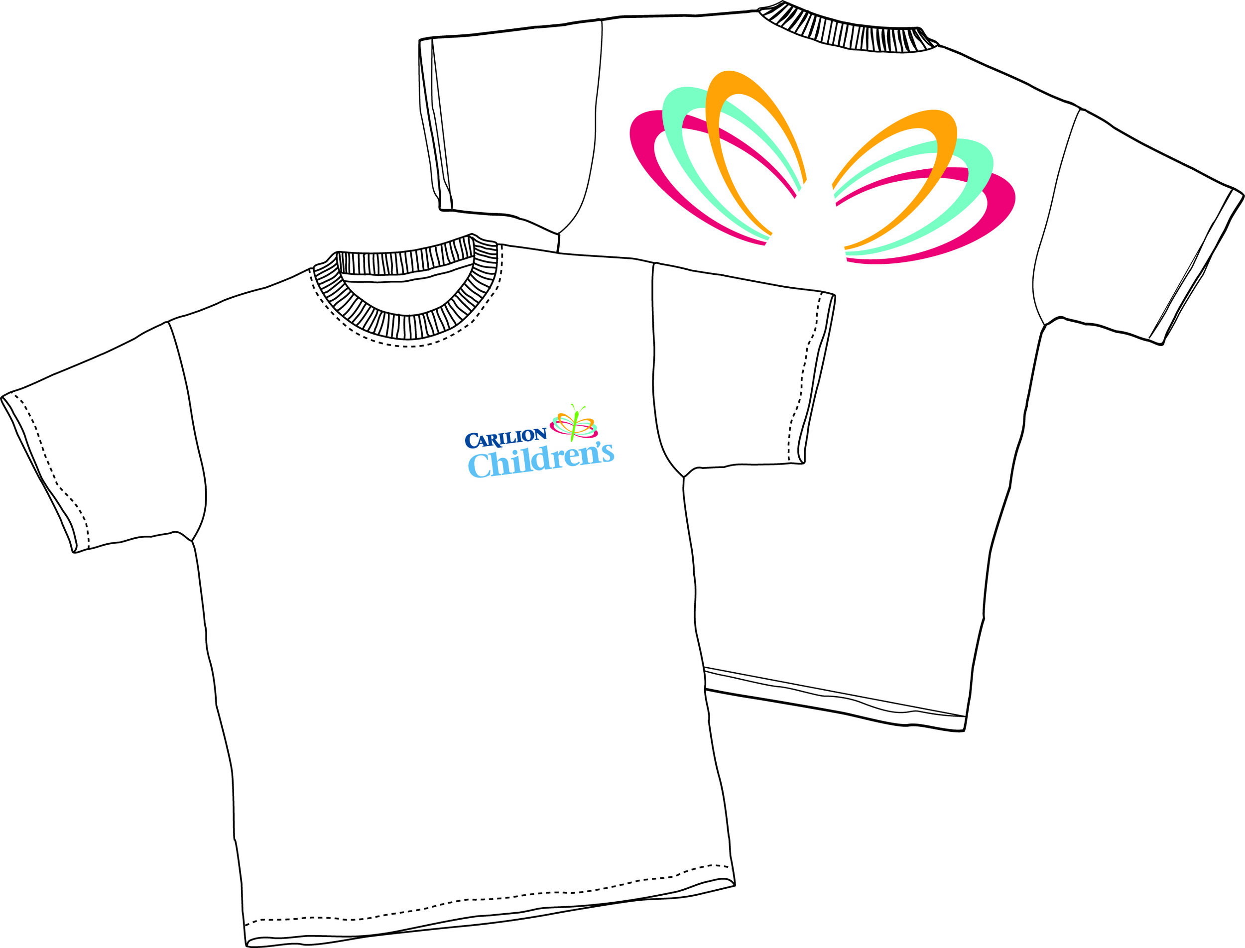 Carilion Childrens Tshirt graphic.jpg
