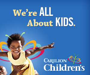 C66749 TA Carilion Childrens Phase 1_Web Ad_300x250.jpg