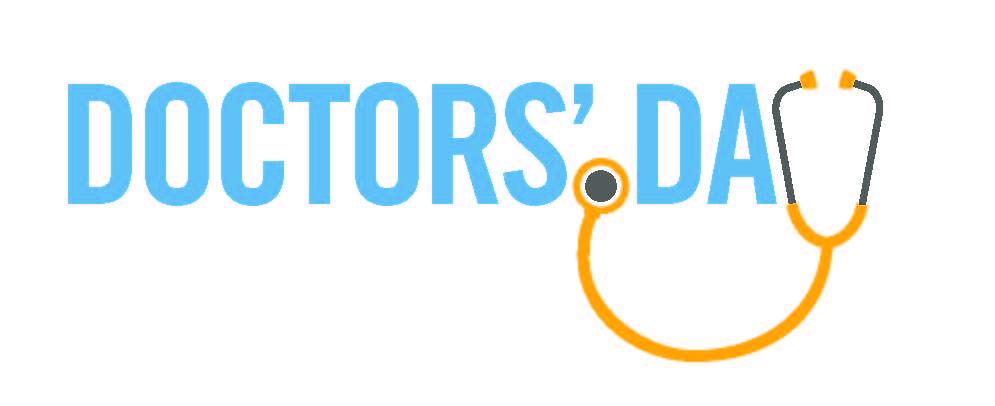 Doctors Day Logo.jpg