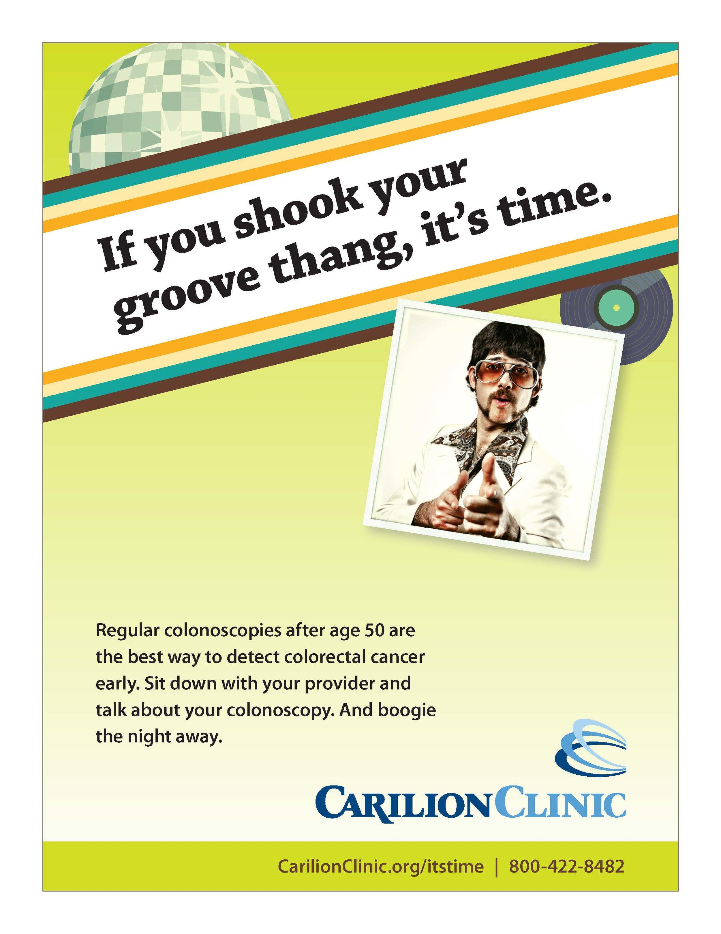 G89462 Colon Cancer Promotion Flyer_1970 Disco Guy.jpg