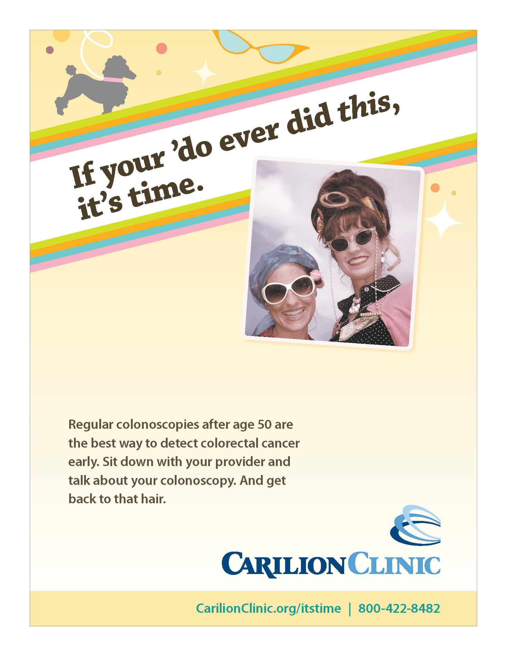 G89462 Colon Cancer Promotion Flyer_1960 Hair Do.jpg