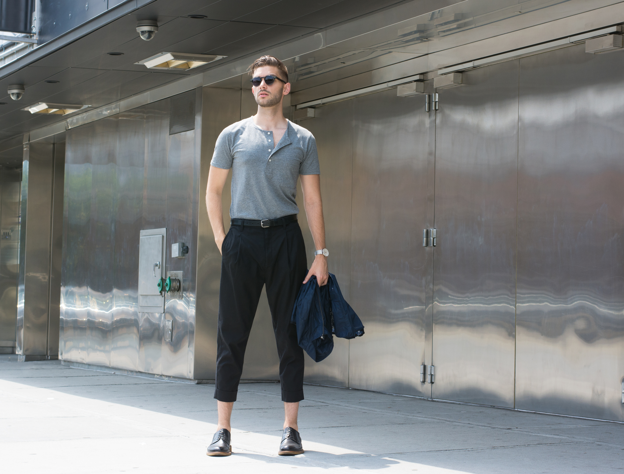 Neiman Marcus Sale Event | The Modern Otter