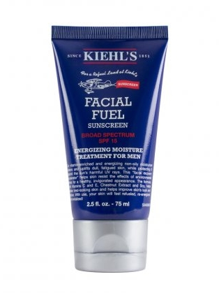 kiehls_facial-fuel-spf15-2.5fl_copy.oz_900x900.jpg