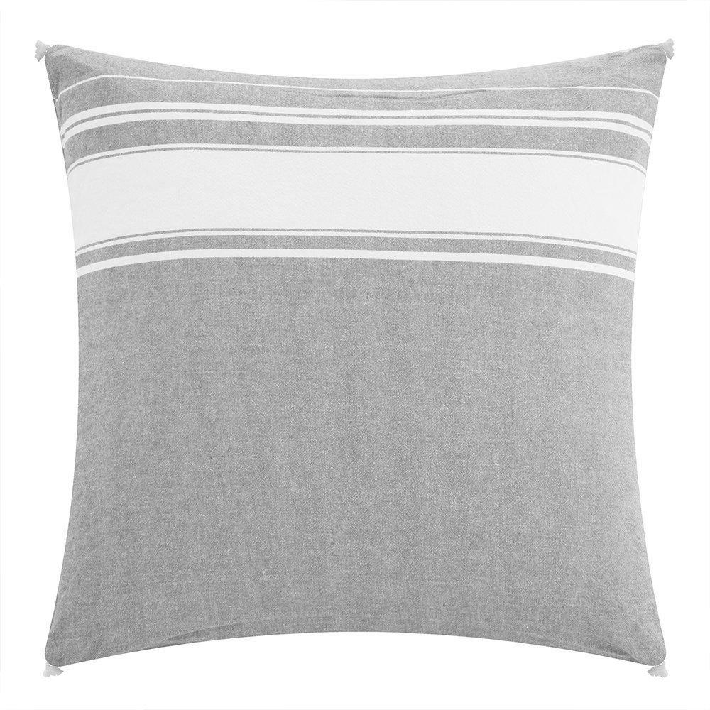 portofino-cushion-65x65cm-blue-489441.jpg