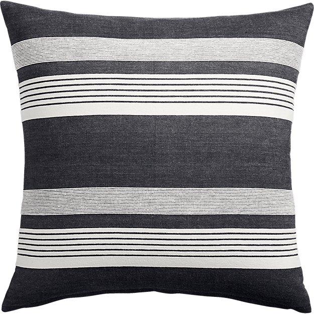20-stripe-denim-pillow.jpg