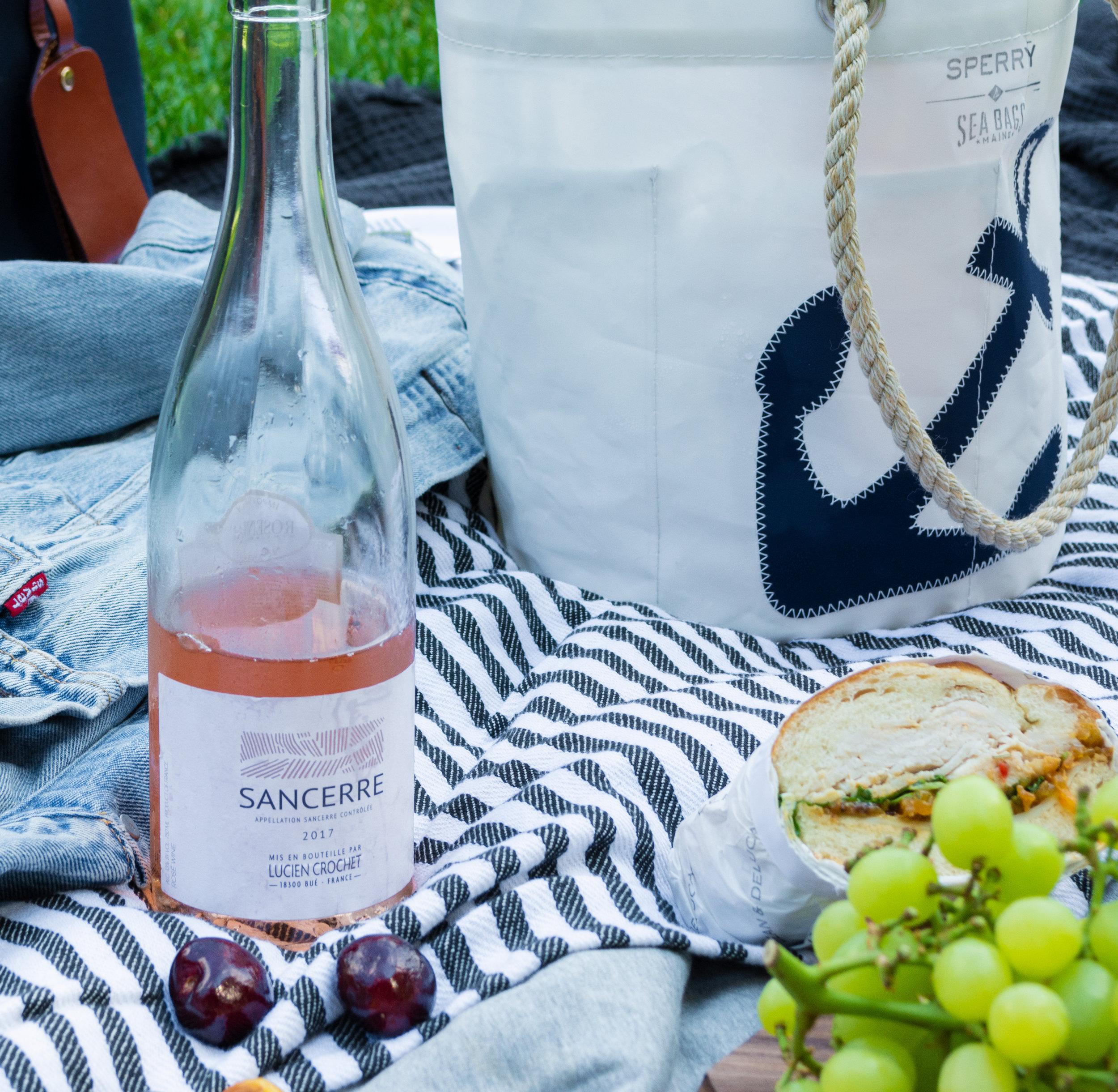 Millesima Wine   The Modern Otter