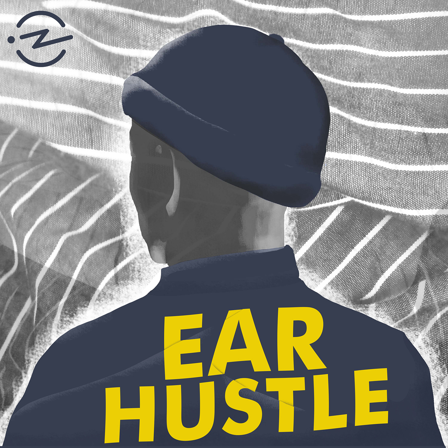 Ear Hustle by Radiotopia