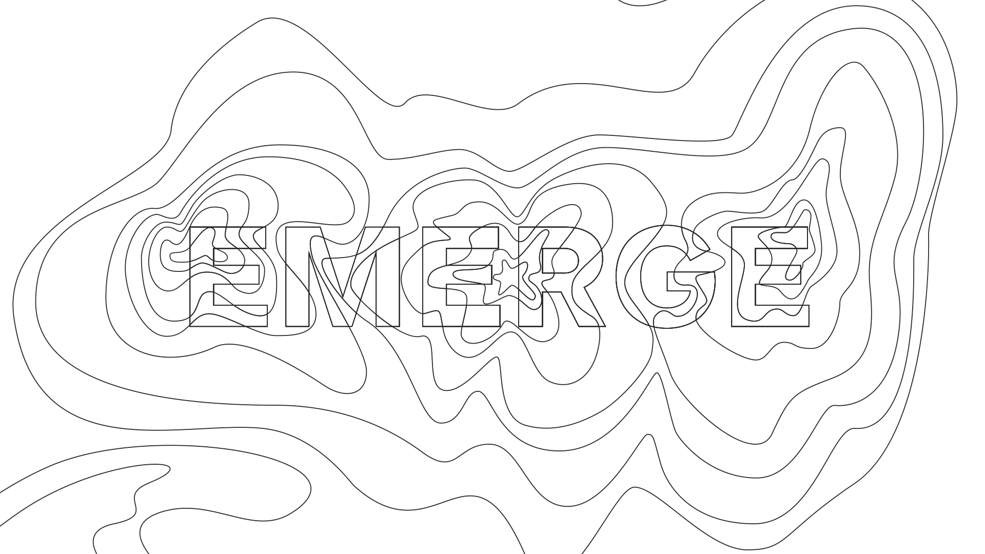 linework.jpg