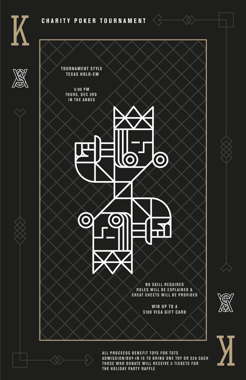 poker-king-poster.jpg