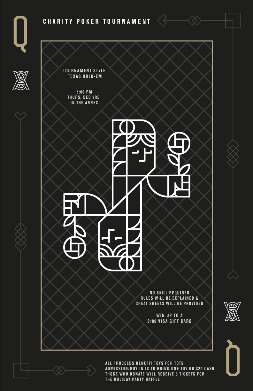 poker-queen-poster.jpg