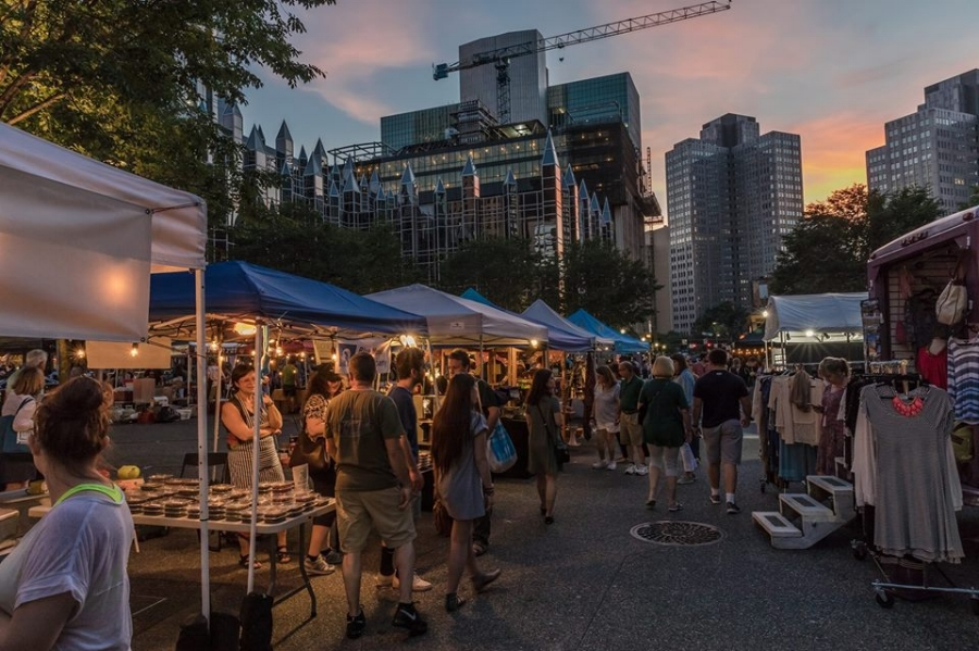 downtown_market.jpg