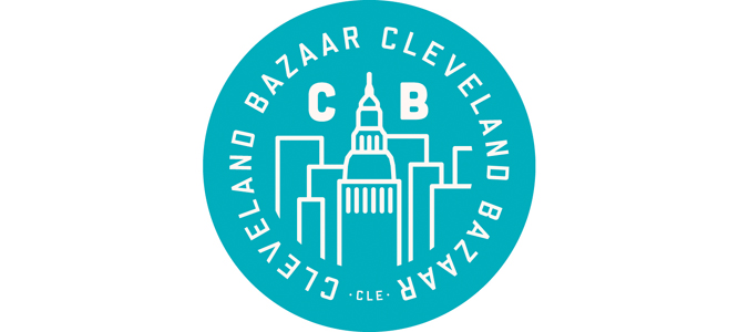 bazaar-logo-conv-to-outlines