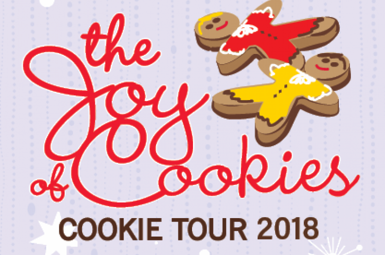 Cookie-Tour2018.png