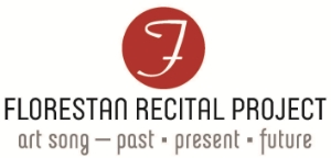 Florestan logo 2014.jpg
