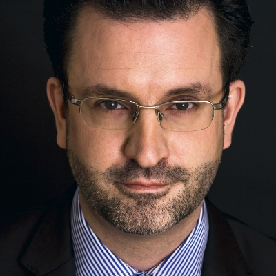 Olivier Godin 1.jpg
