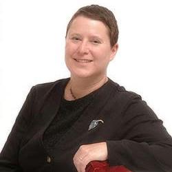 Gail Olszewski