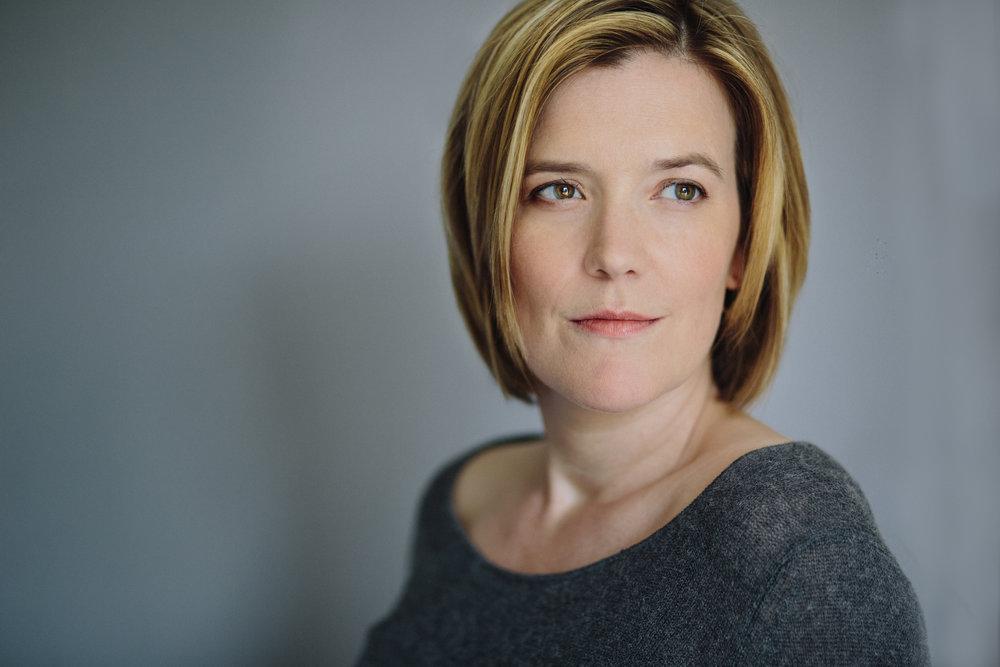 Erika-Switzer-Headshot.jpg