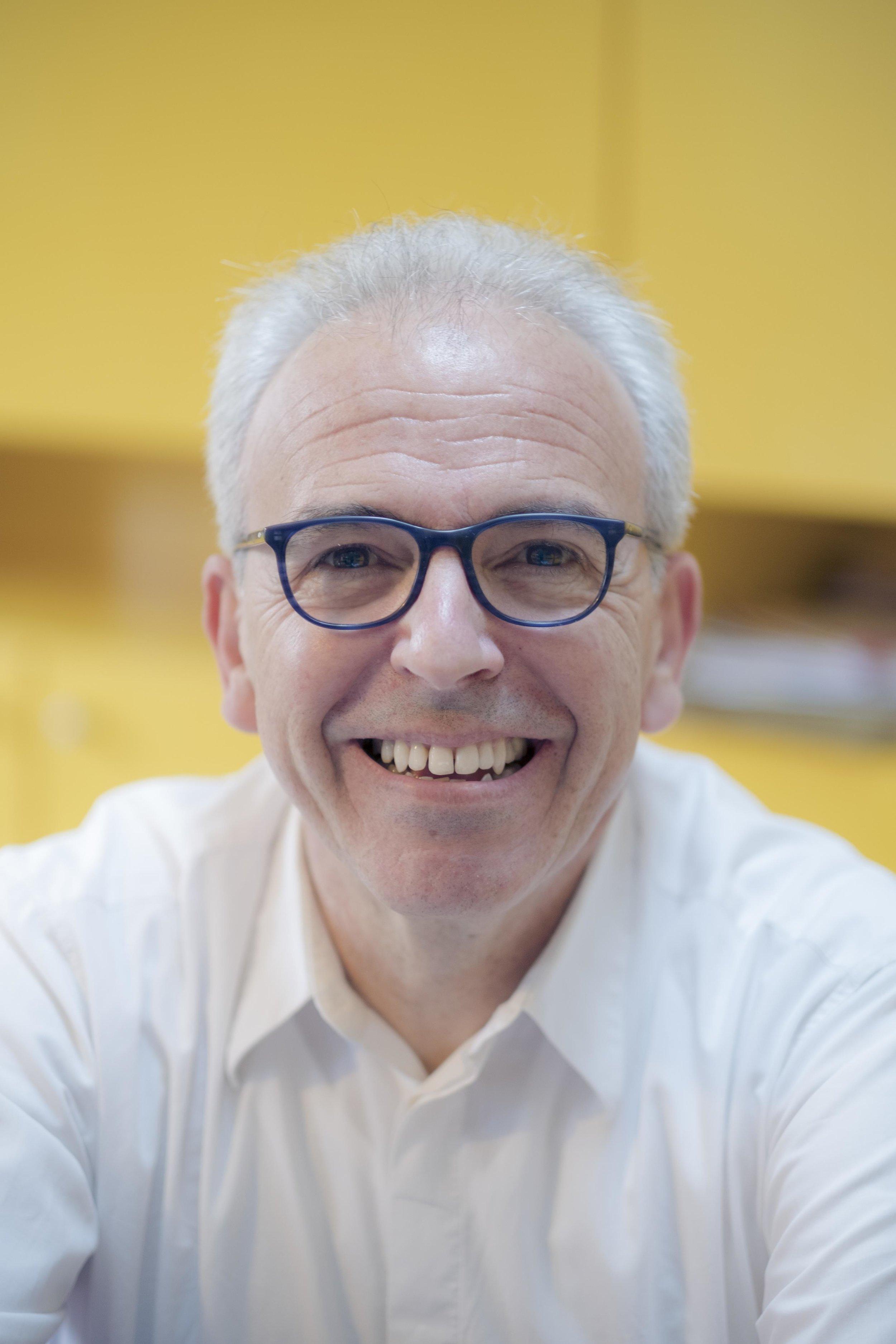 Francois-LeRoux-Headshot-17.jpg