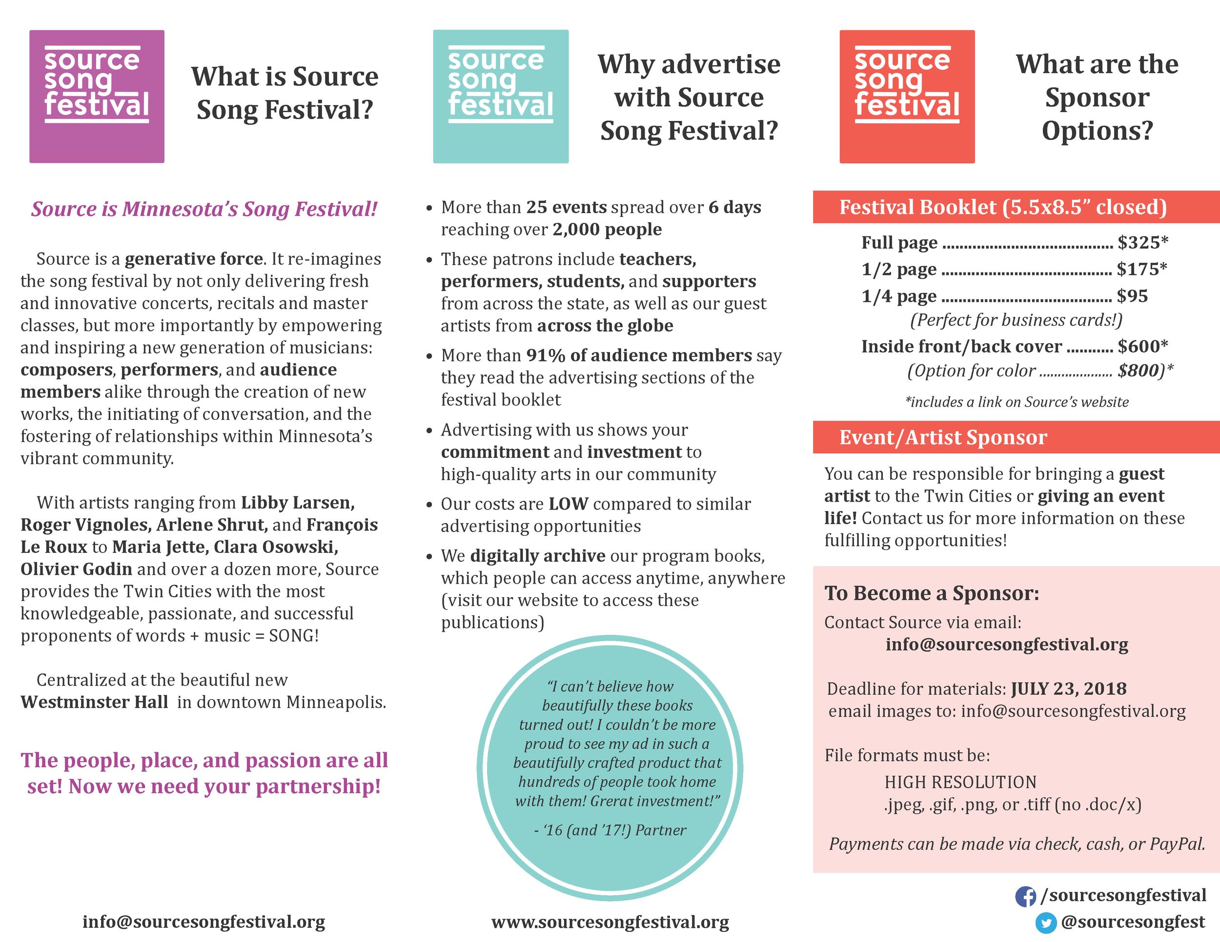 Source Sponsorship Through Advertising 2018_Page_1.png