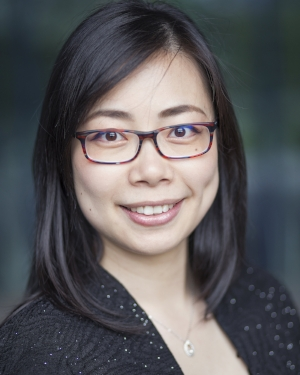 Yunyue-from-BSM.JPG