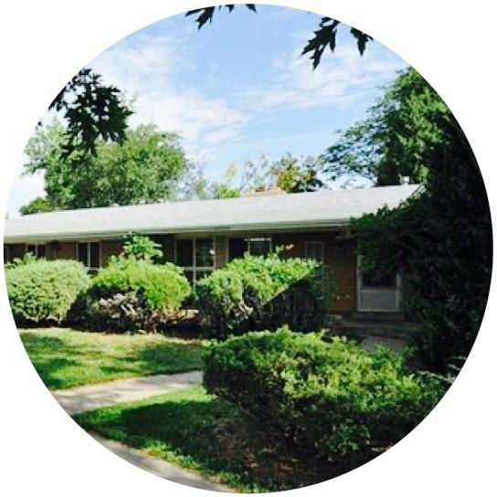 5505 w. alameda - circle pic.jpg
