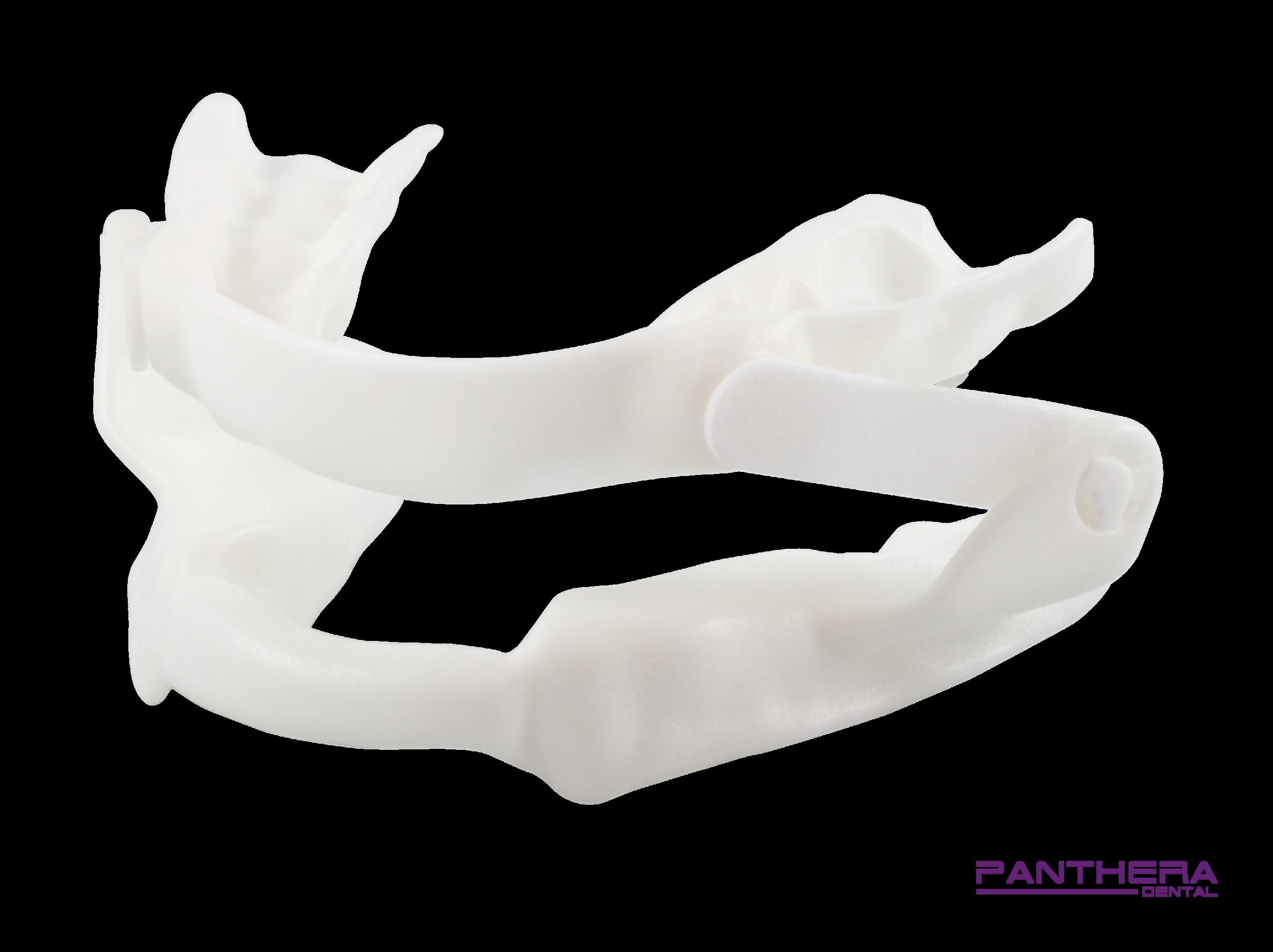 D-SAD by Panthera Dental