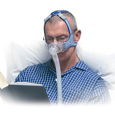 ResMed CPAP