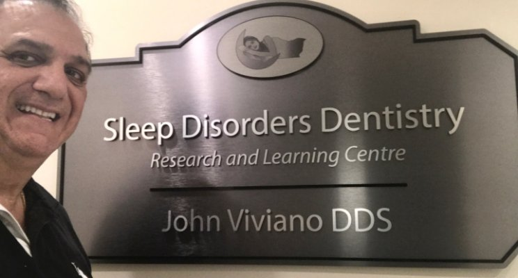 Sleep Disorders Dentistry CE 3 2.jpg