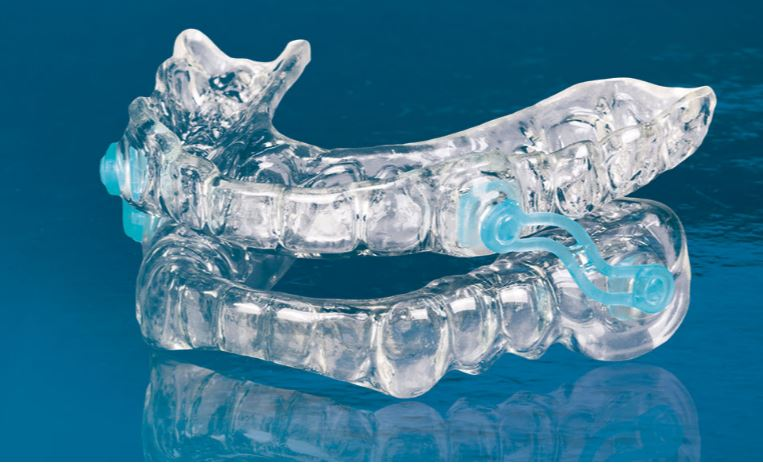 Connell-Family-Dentistry-Silent-Nite-Device-Sleep-Apnea.jpg