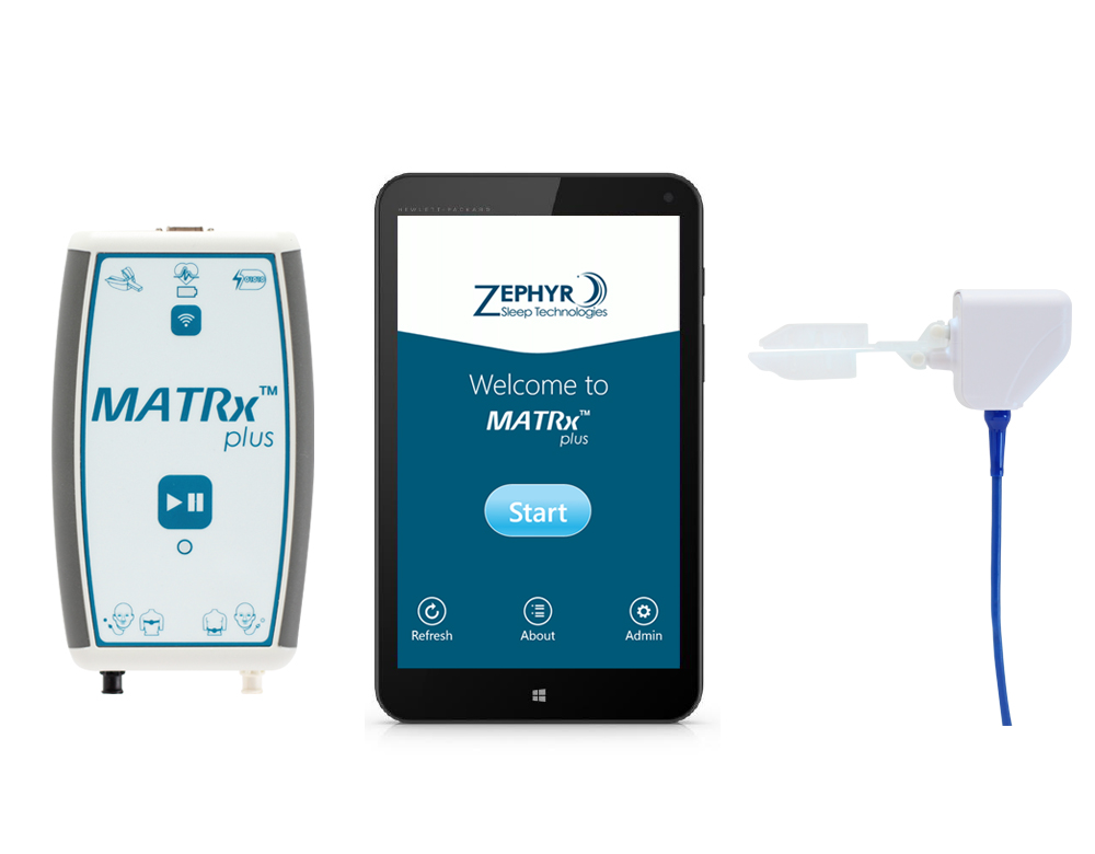 Zephyr_MATRx-plus_Recorder-Tablet_MP-with_Trays.png