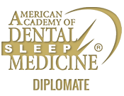 aadsm_diplomate+Clear+Background.png
