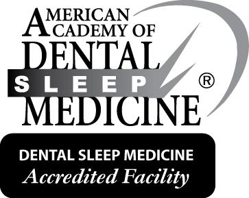 AADSM Acred logo bw.jpg