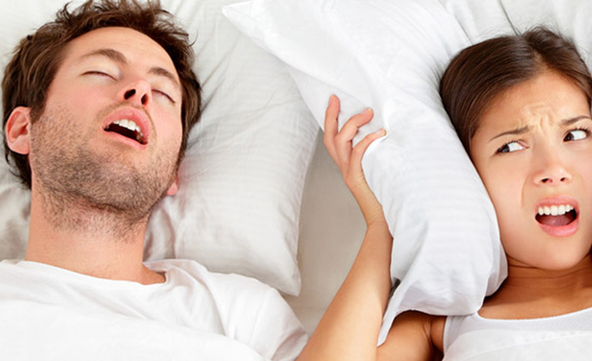 Snoring-and-Sleeping-Apnea.png