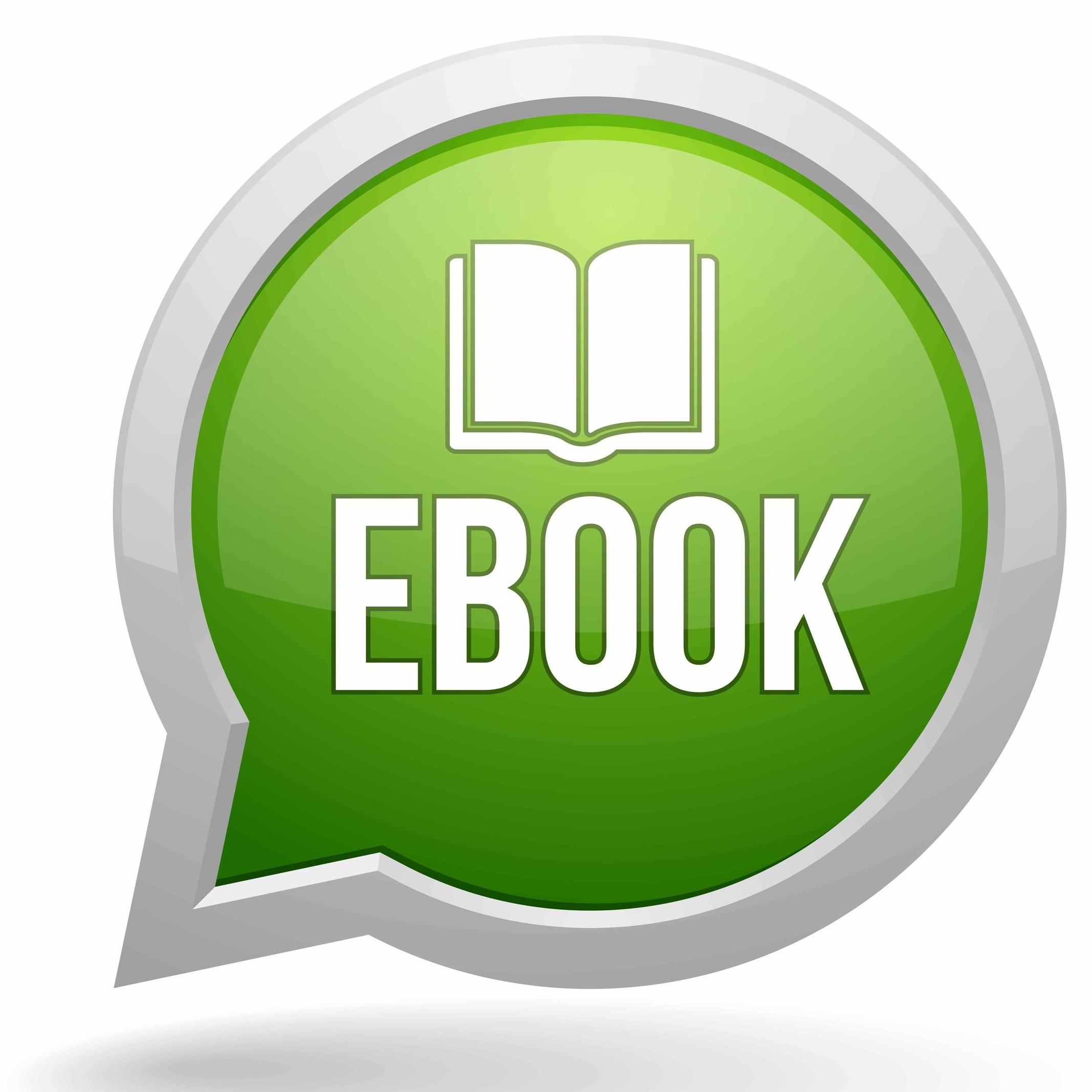 eBook-Marketing3.jpg