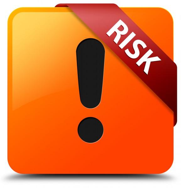 risk-577x600.jpg