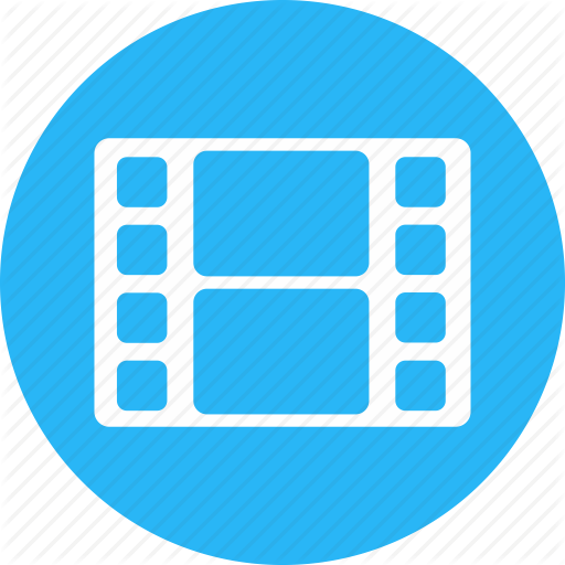 Most_Useful_icons_Mono_Blue_Background-19-512.png