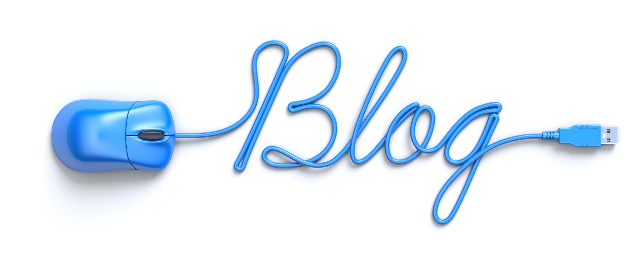 to-blog.jpg
