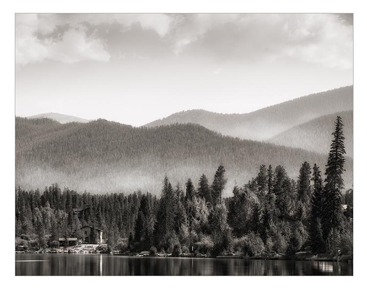 Foggy_Mountain_Morning.jpg