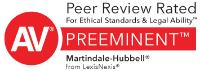 todd siroky peer review.jpg